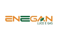 ENEGAN Luce & Gas